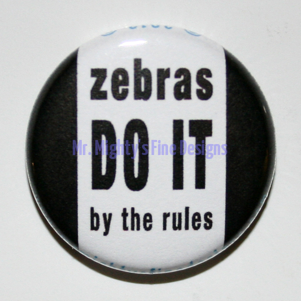 Zebras-Do-It-By-The-Rules
